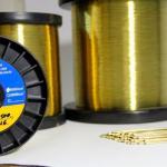 Fio de latão para eletroerosão preço
