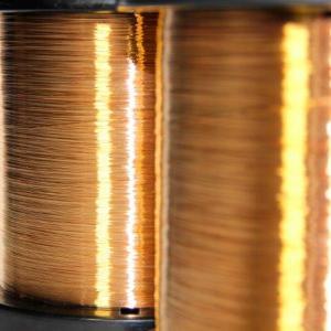 Fio de cobre para bijuterias preço