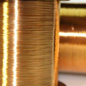 Comprar fio de cobre para bijuterias