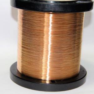 Fio de cobre preço